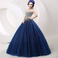blue wedding dresses simple wedding dresses