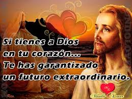 imagenes catolicas para compartir frases con fotos catolicas de dios para compartir gratis y descargar