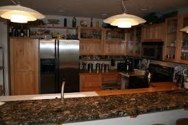 kitchen amerock kitchen cabinet hinges on kitchen intended cabinet
