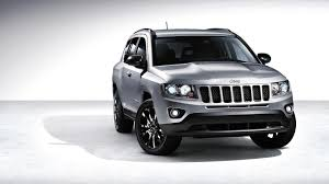 compass jeep white jeep introduces grand cherokee s limited wrangler mountain