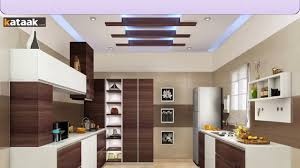 Home Interior Design Tips India by Kitchen Interior Design Pictures In India