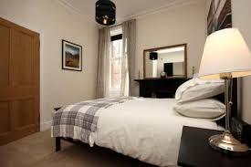 One Bedroom Edinburgh Properties To Rent In Morningside Flats U0026 Houses To Rent In