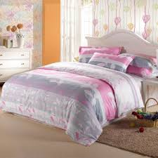 cheap bed sets twin bedding on toddler awesome baby 17