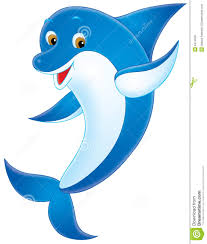 dolphin clipart for free download u2013 clipart gallery