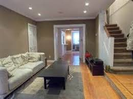 2 bedroom apartments for rent in brooklyn beautiful 3 bedroom apartments brooklyn 3 2 bedroom apartment