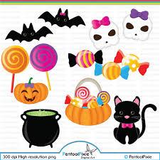 cute halloween mummy clip art halloween girls clipart cute witch frankenstein vampire