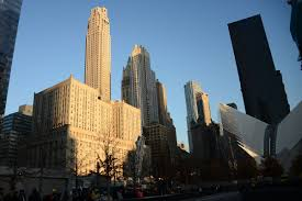 10c federal office building 30 park place woolworth building