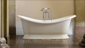 Freestanding Bathtubs Australia Bathrooms Freestanding Bathtub Cheap Freestanding Bathtub
