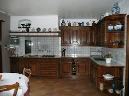 cuisin schmidt meubles cuisine schmidt occasion clasf