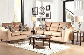 Rent To Own Living Room Furniture Aarons Rental Living Room Furniture Size Of Near Me Rental