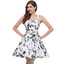 aliexpress com buy korean special occasion dress vintage flower