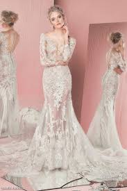 Wedding Dresses Near Me Wedding Dress Store Near Me Wedding Ideas