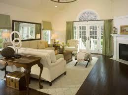 furniture kitchen aveley perth wa thomasville cabinets home