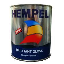 hempel brilliant gloss mbfg co uk