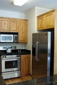 kitchen island microwave kitchen ideas