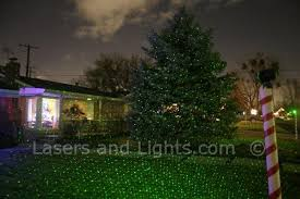 photo gallery outdoor landscape laser starfield projectors using