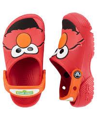 toddler boy crocs carters com