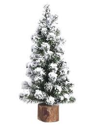 Artificial Pine Trees Home Decor Artificial Pine Mistletoe Christmas Holly U0026 Greenery At Afloral