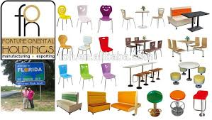 Modern Restaurant Furniture Supply by Double Sides Modern Restaurant Dining Room Booth Sofa For Sale Foh