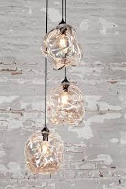 Blown Glass Pendant Lights Viewing Photos Of Blown Glass Pendant Lights Australia