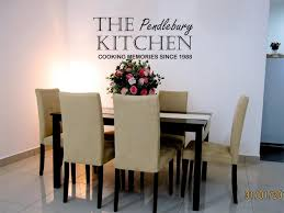 kitchen 51 clever kitchen wall art in home decorating ideas with