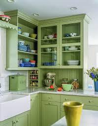 a u201cmaine cottage u201d kitchen in westport ct designs for living vt