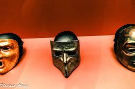 wide shut mask for sale wide shut masks by youspyonme on deviantart