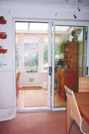 Pvcu Patio Doors Upvc Door Styles Patio Folding South Lakes Windows
