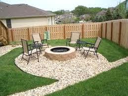 cheap outdoor wedding ideas budget fresh and patio entrancing