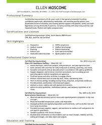 pleasant design ideas pharmacy technician resume example 15