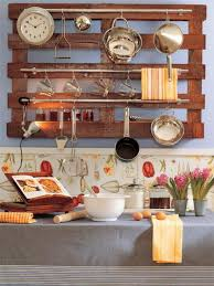 kitchen storage ideas 45 small kitchen organization and diy storage ideas diy