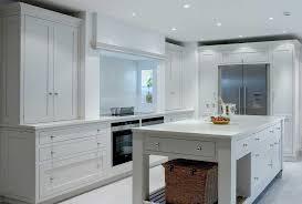 bespoke kitchens uk u2013 richmond london kitchen portfolio