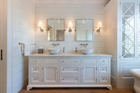 55 Bathroom Vanity Looking 55 Bathroom Vanity Remodeling Ideas With Wall Sconces