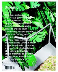 design bureau inspiring dialogue on 6 inspiring magazines everyone should about of print