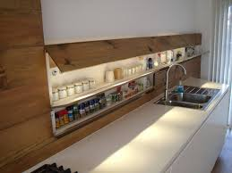 hidden kitchen storage kitchen organization pinterest hidden
