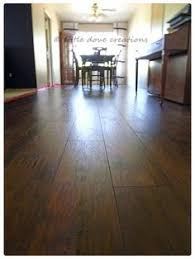 laminate flooring floors we laminate