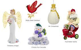 greeting cards keepsake ornaments gift wrap more hallmark