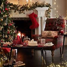 28 best laura ashley christmas images on pinterest laura ashley