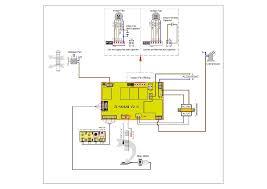 aliexpress com buy zl u03am universal a c control system split