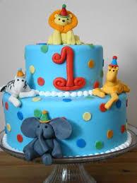 baby birthday ideas birthday ideas for baby birthday party ideas for baby boy s st