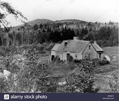 photograph of the old massachusetts house in northport one of