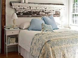 Chic Bedroom Ideas Alluring 90 Rustic Chic Bedroom Ideas Decorating Inspiration Of