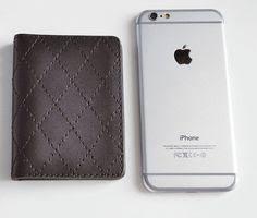 black friday mens wallet mens wallet slim wallet front pocket leather id wallet small