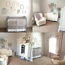 chambre bebe americaine lit bebe style americain lit de bebe americain lit bacbac en bois