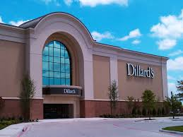 analysis dillard s term picture not rosy