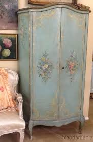 spell armoire thelayer me page 8 jewelry armoire hand painted what is a
