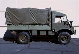 mercedes truck unimog 1968 mercedes unimog truck 139081
