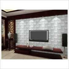 Wall Decor Bedroom 119 Best 3d Wall Decor Images On Pinterest Textured Walls 3d