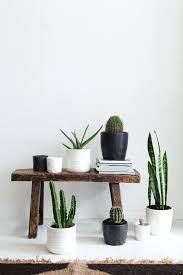 cheap home decor for sale decor items for home latest home decoration items home decor items