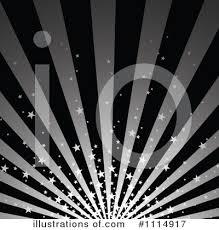 Starburst Design Clip Art Starburst Clipart 1114917 Illustration By Dero